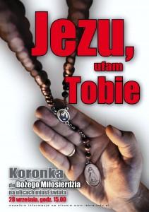 plakat_Polski_2011